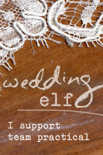 weddingelf_badge